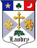 Canada - Landry