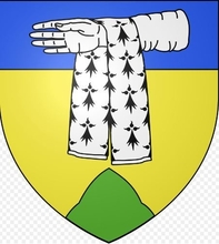 https://fr.wikipedia.org/wiki/Domont#/media/Fichier:Blason_ville_fr_Domont_(Val-d'Oise).svg