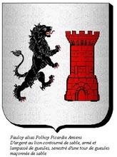 Picardie   Amiens