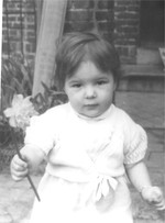 Anne Marie GELIN (agelin1)