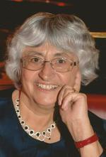 Andrée LAMBERT (agneau)