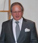 Alain SCHNEIDER (aschneider4)