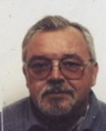 Alain ROLLAND (biscott1)