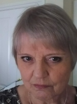 Kathy CROCKFORD (casey82)