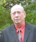 Claude BONIDON (cbonidon)