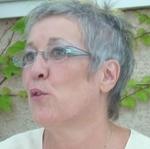 Catherine PARÉ (cdelahoche)