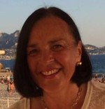 Cristina ESPINOSA (crisespinosa)