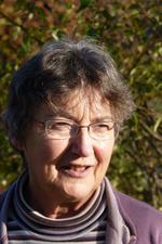 Danièle BOILLOUX (dboilloux1)