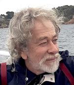 Alain BEAUSIRE (docalbe)