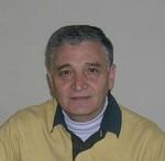 Oscar Eduardo DUTROC FABBRIS (dutroc49)