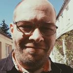 Alain BESANÇON (dxerty)