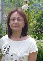Elisabeth BOUCHEZ QUINTON (elibouquin)