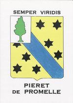 Walter PIÈRET (emal123)