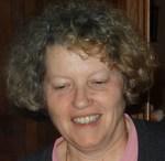 Françoise GRANDJEAN (fg33)