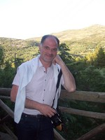 Francois OLMI (folmi1)