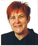 Francine PARNY (fparny)