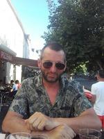 Olivier RUBECK (indianna57)