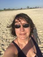 Izabela TICON MAIA (izabela62)