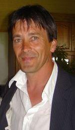 Johan DEPOTTER (jdepotter)