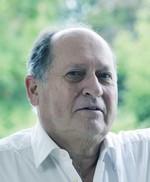 Jean-Claude Maurice FRILOUX (jfriloux)