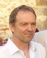 Jean Luc KORALEWSKI (jlkrlwsk)