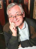 Jean-Pierre SEGUIN (jpseg1)