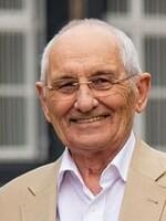 Peter Hans Rolf KLEIN (klynroer)