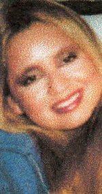 Kristina RIOS de LUMBRERAS (kristinalumbreras1)