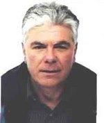 Jean Claude MAZZOLINI (madzo)