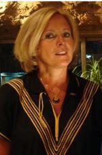 Martine NOEL-BLANC (martineno)