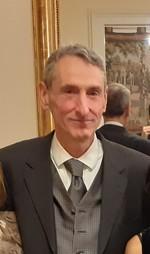 Mario BLAIS (mblais)