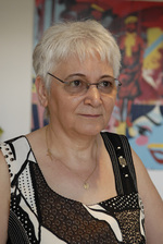Michele MARTIN (michele25)