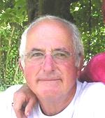 Jean Pierre LAPEYRE (mjplapeyre)