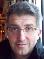 Pierre AVON (pavon1)
