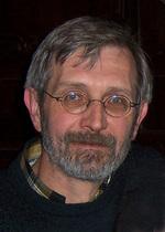 Guillaume POT (potpaul)