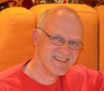 Claude DUPASQUIER (tournesol57)