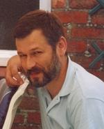 Henk BARREMAECKER (vlaanderen1302)